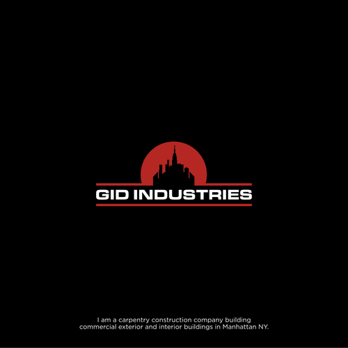 GID Industries