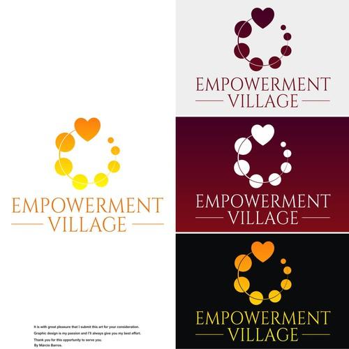 Empowerment Village