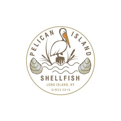 Pelican Island Shellfish