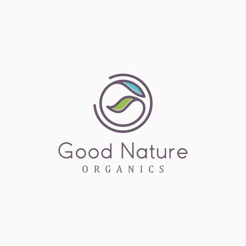 Good Nature Organics