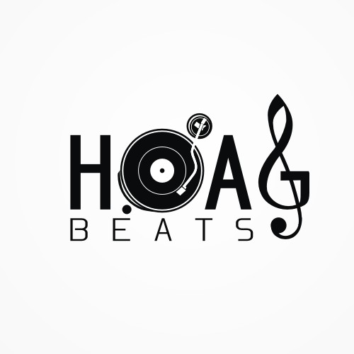 Help HOAG BEATS with a new logo