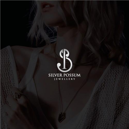 SP jewellery