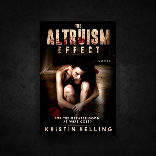 ALTRUISM EFFECT