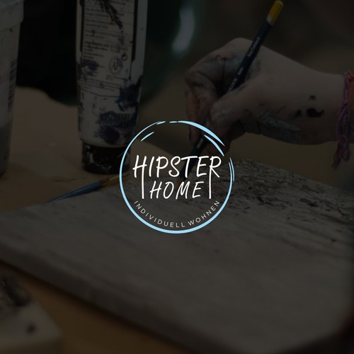 Hipster Home