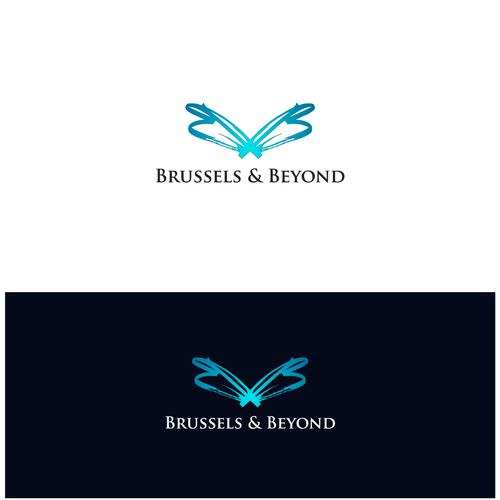 Brussels & Beyond