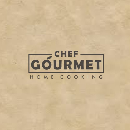 ChefGourmet