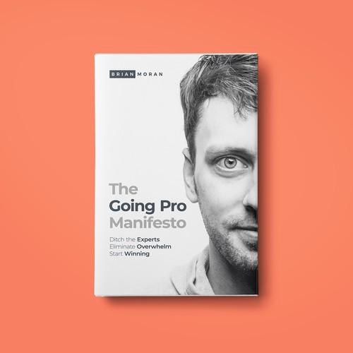 The Going pro Manifesto