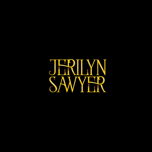 Jerilyn Sawyer