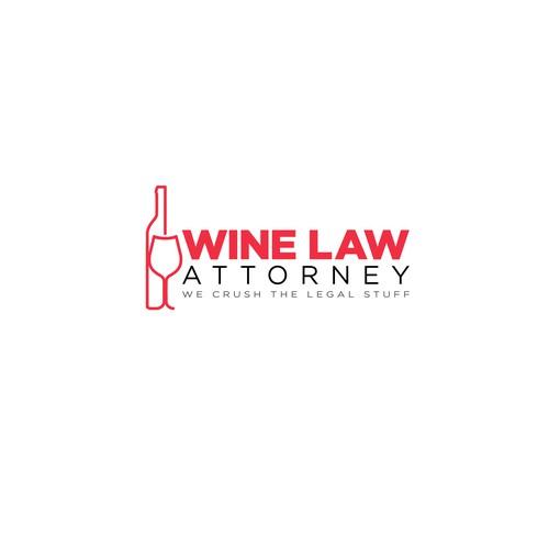 Attorney logo