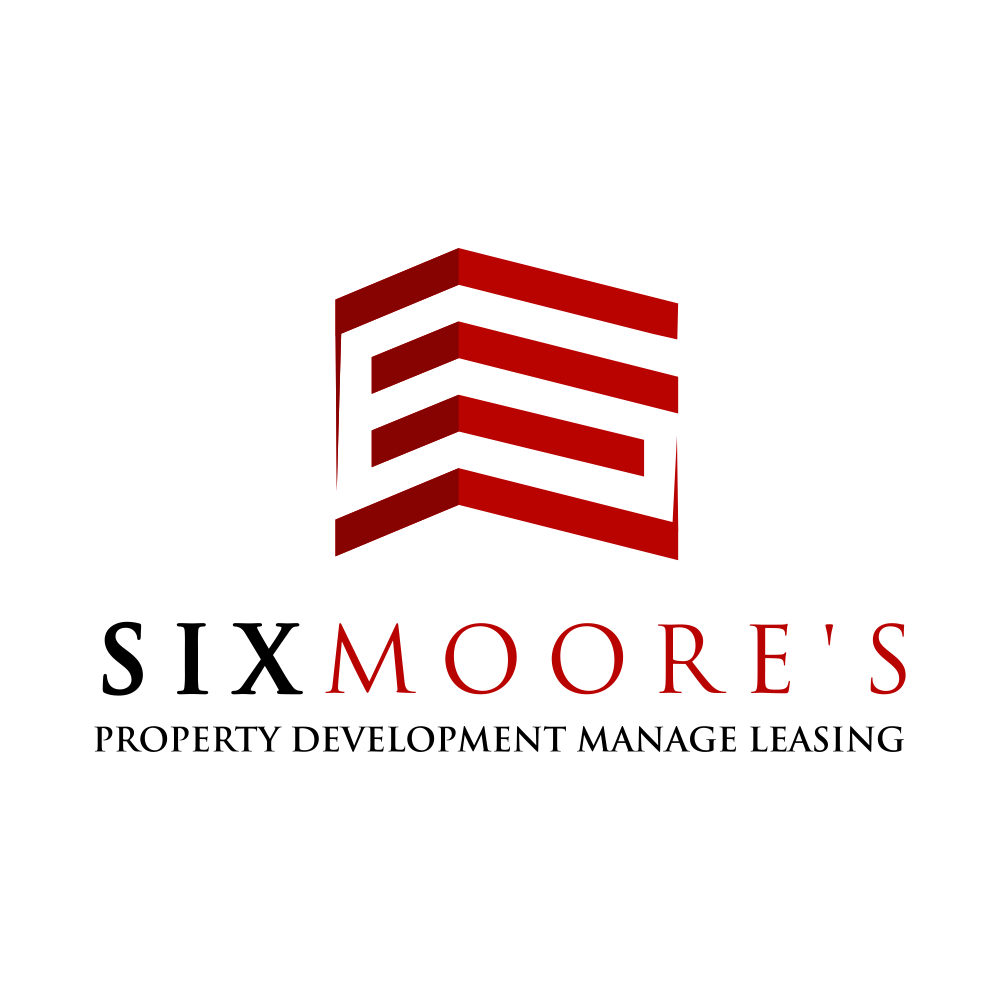 Six Moore's, LLC