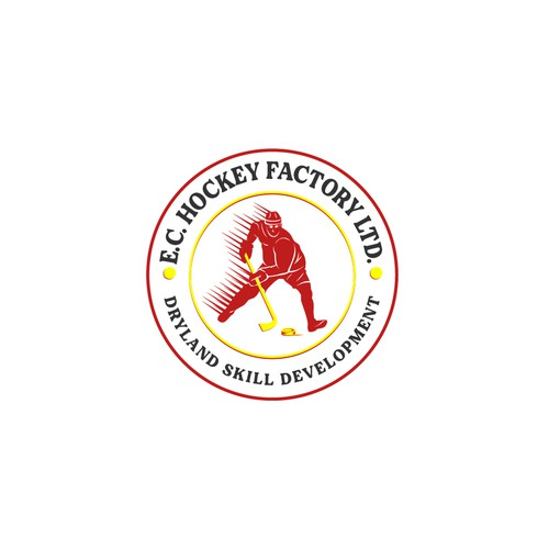 E.C. HOCKEY FACTORY LTD
