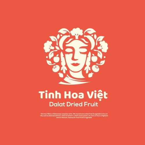 Tinh Hoa Việt