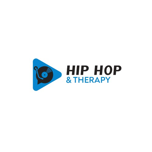 Hip hop & Therapy