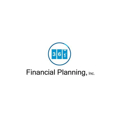 361 financial accounting