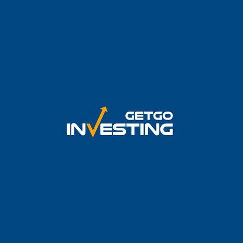GetGo Investing