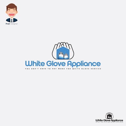 White Clove