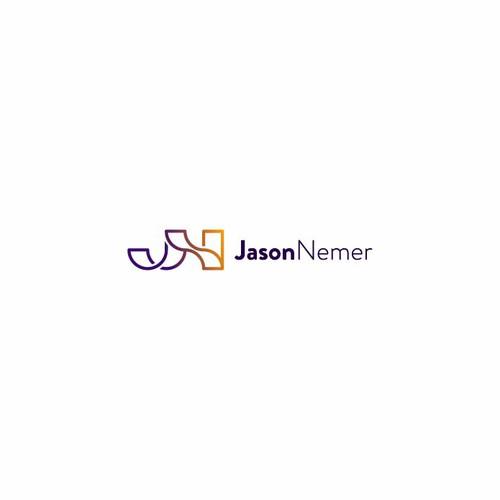 JN logo