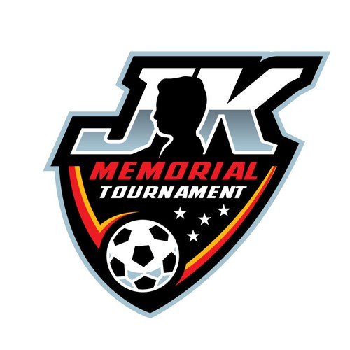 JK Memorial Tournament