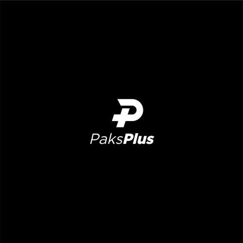 Paks Plus