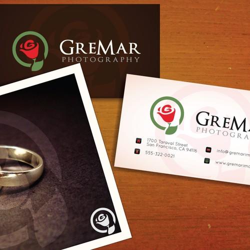 GreMar Photography