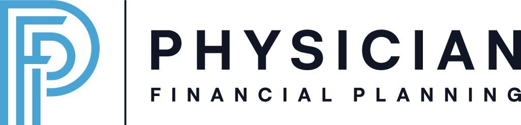 Need a powerful logo for a financial planning firm for physicians.