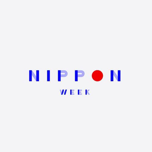 Nippon Week Davos