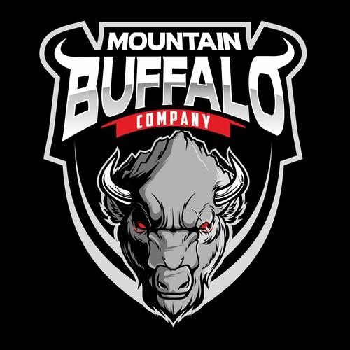 Mountain Buffalo Company
