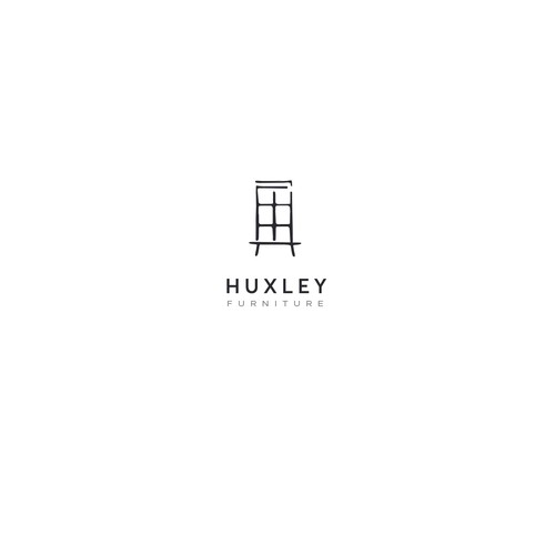 HUXLEY FURNITURE