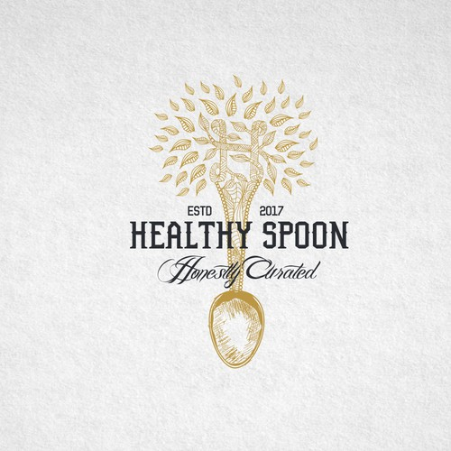 Healthy Spoon