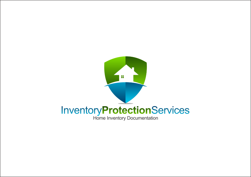 New logo wanted for Inventory Protection Services