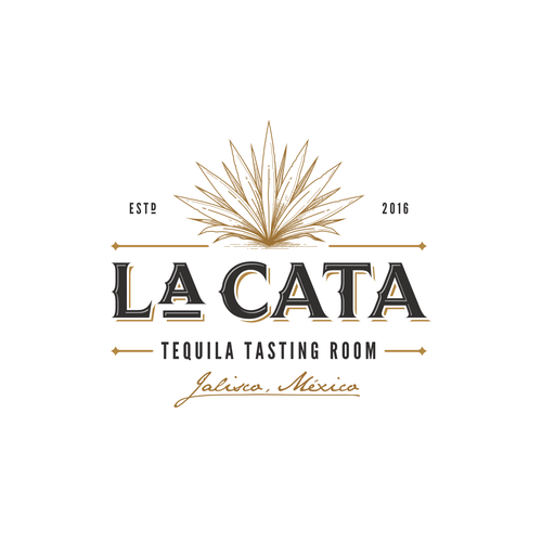 LaCata Tequila Tasting Room