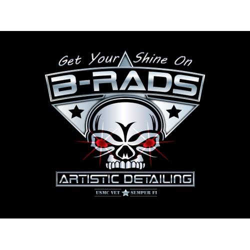 B-RADS