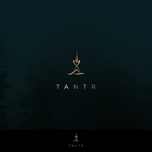 Tantr
