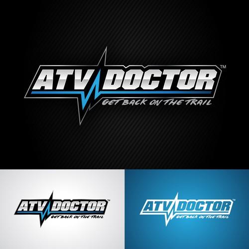 ATV Doctor