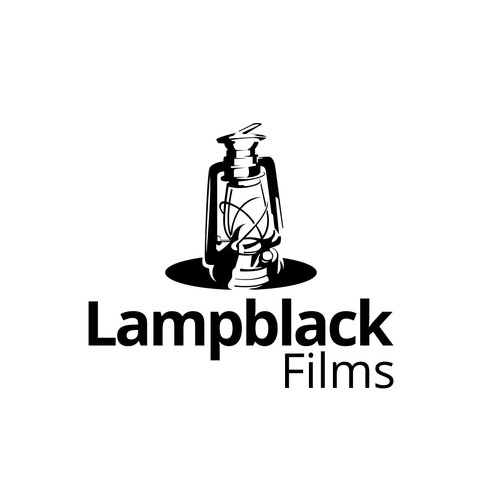 Lampblack Films