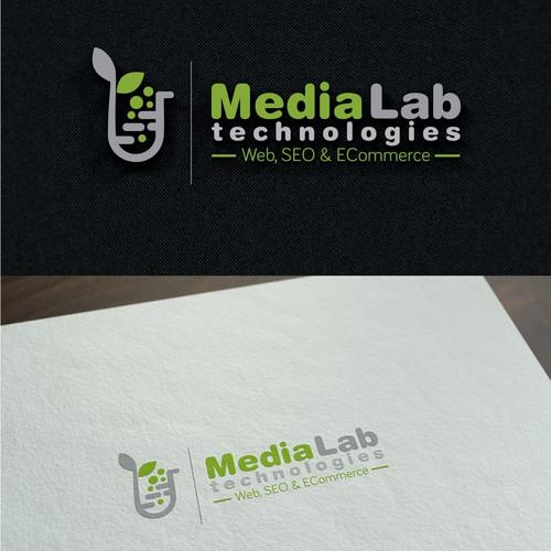 Media Labs