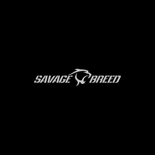 Savage Breed (Combat)