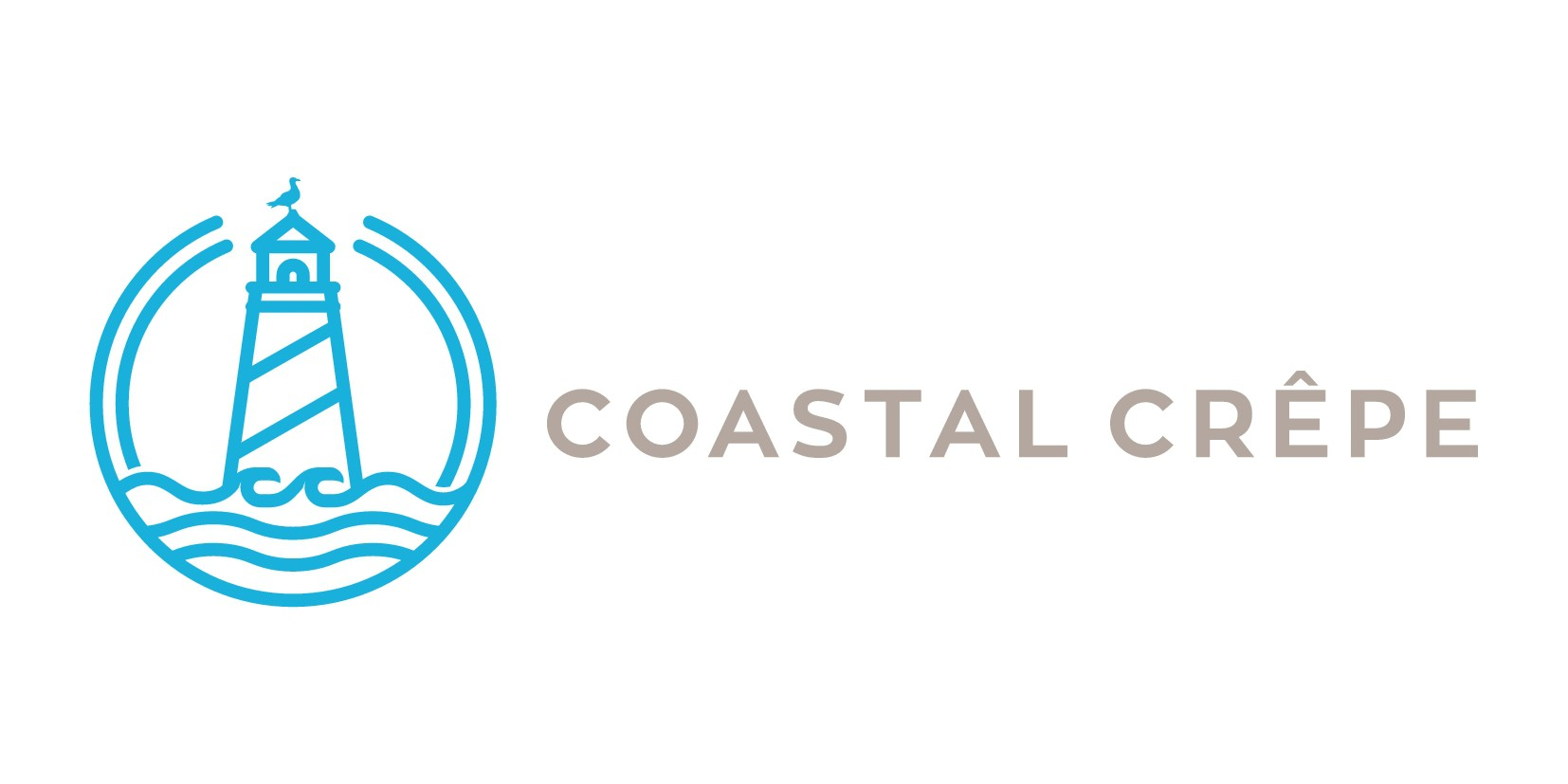 Coastal Crepe