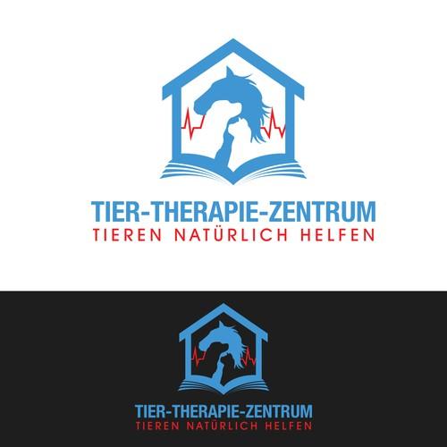 TIER THERAPIE ZENTRUM