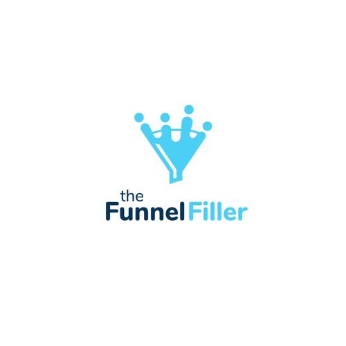 The Funnel Filler