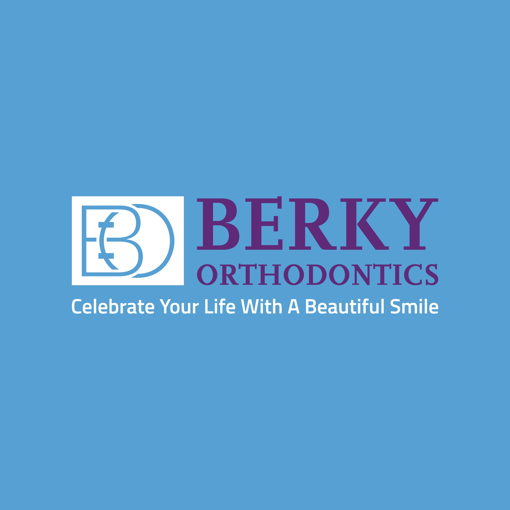 Berky Orthodontics