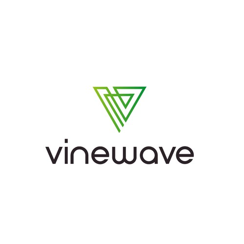 vinewave
