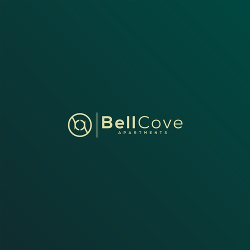 BELLCOVE APARTMENTS