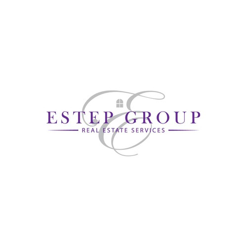 Estep Group Real Estate Services