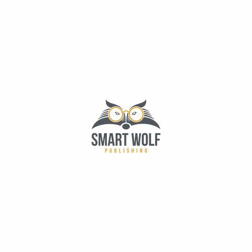 smart wolf