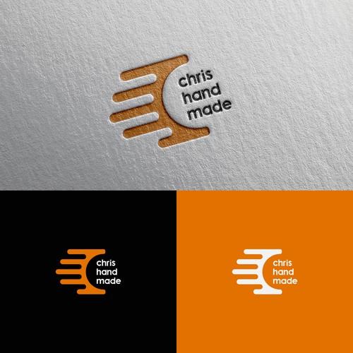 Chris Handmade