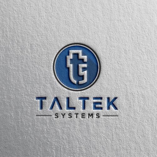 TS (Taltek Systems)