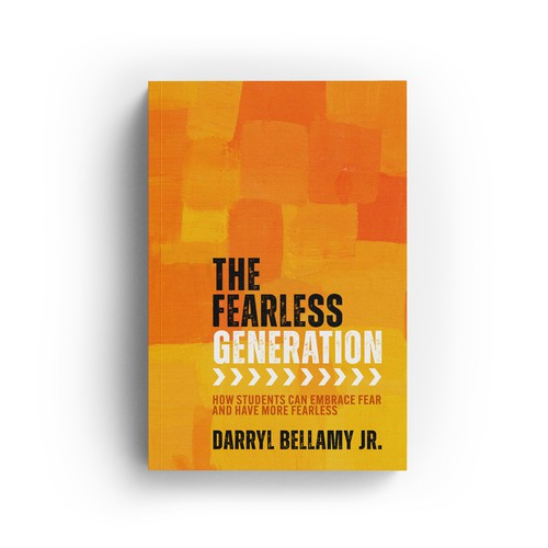 The Fearless Generation