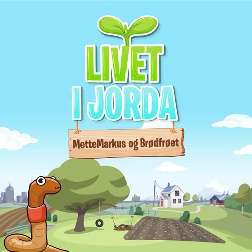 Livet I Jorda