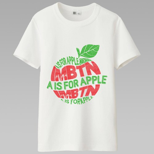 IMBTN Official Selling T-Shirt
